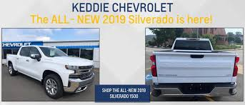 Keddie Chevrolet In Vandergrift | Freeport And Pittsburgh, PA ... Ford Dealer In Pittsburgh Pa Used Cars Kenny Ross Chevrolet Car Near Monroeville And Classic Your Dealer Serving Wexford Frenchys Auto 15209 Dealership For Sale At Knight Motors Lp Autocom Autosrus Penn Hills Rohrich Mazda Serving Irwin Customers Protech Group 2018 Chevy Silverado 1500 Shults Hmarville Is A New Car