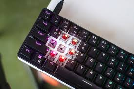 Gateron Optical Switches - GK61 Mechanical Keyboard : REVIEW Gateron Optical Switches Gk61 Mechanical Keyboard Review Keyboards Coupon Code Bradsdeals North Face Rantopad Black Mxx With Green And Orange Keycaps Logitech Canada Yebhi Discount Codes 2018 Hyperx Launches Its Alloy Elite Fps Pro Top 10 Rgb Keyboards Of 2019 Video Review Macally Backlit For Mac Usb Wired Full Size Compatible With Apple Mini Imac Macbook Air Brown Buckling Spring Ultra Classic White Getdigital Xiaomi 87 Keys Blue Professional Gaming Akko 3068 Wireless Unboxing 40 Lcsc On First Order