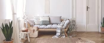 wohnzimmer einrichten stylemag by ambientedirect