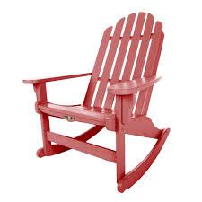 Red Rocking Chairs Red Rocking Chair Banjo Chords Red ... Charleston Acacia Outdoor Rocking Chair Soon To Be Discontinued Ringrocker K086rd Durable Red Childs Wooden Chairporch Rocker Indoor Or Suitable For 48 Years Old Beautiful Tall Patio Chairs Folding Foldable Fniture Antique Design Ideas With Personalized Kids Keepsake 3 In White And Blue Color Giantex Wood Porch 100 Natural Solid Deck Backyard Living Room Rattan Armchair With Cushions Adams Manufacturing Resin Big Easy Crp Products Generations Adirondack Liberty Garden St Martin Metal 1950s Vintage Childrens