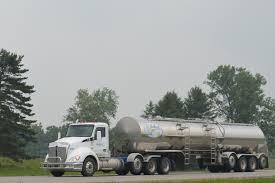 100 Northwest Trucking I29 Junction City SD To Grand Forks ND Pt 8