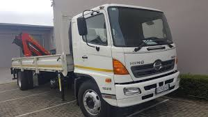 Crane Truck Hire And Machine Movements | Junk Mail Mc Truck Rental Invests 9m In Expanding Spot Hire Fleet Car And Van Hire Yorkshire Minibus Arrow Self Drive Auckland Cheap Small Makeuptruckhire Car Ute Truck Hire Uhire Move 0421 488 690 Arana Hills Food And Experiential Marketing Tours Abacus Brnemouth Andover Poole Iveco Delivers Waste Collection Trucks To Lancashire Firm Fniture Removals Relocation Truck Transport All Udulla Hampton Storage Pantec Burges Home Facebook Dublin