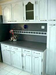 meuble cuisine castorama poignee de placard de cuisine poignee de meuble cuisine cuisine