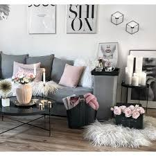 canora grey zweiersofa manzanita wayfair de in 2020