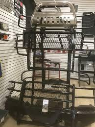 100 Truck Tops Usa Jeffs 5234 Hamilton Rd Columbus GA Auto Parts Stores