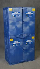 Flammable Safety Cabinet 45 Gal Yellow by 100 Flammable Safety Cabinet 12 Gal Yellow Used Flammable