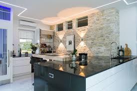 küche stuttgart plieningen küchenhaus basler filderstadt