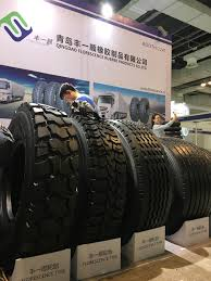 Truck Tire, Truck Tyres, Radial Tires, Inner Tube, Butyl Inner Tube ... 75082520 Truck Tyre Type Inner Tubevehicles Wheel Tube Brooklyn Industries Recycles Tubes From Tires Tyres And Trailertek 13 X 5 Heavy Duty Pneumatic Tire For River Tubing Inner Tubes Pinterest 2x Tr75a Valve 700x16 750x16 700 16 750 Ebay Michelin 1100r16 Xl Tires China Cartruck Tctforkliftotragricultural Natural Aircraft Systems Rubber Semi 24tons Inc Hand Handtrucks Ace Hdware Automotive Passenger Car Light Uhp