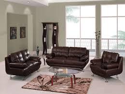 sectional living room set