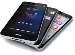 Oohub Image free government smartphones with internet