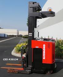 Used Raymond Reach Forklift For Sale CES#20134 - YouTube New Used Forklifts For Sale Grant Handling Forklift Trucks Home For Sale Core Ic Pneumatic Combustion Engine Outdoor When Looking A Instruments Of Movement Lease Vs Buy Guide Toyota Chicago Il Nationwide Freight 2 Ton Forklift Companies Trucks China Manufacturer 300lb Hyster Call 6162004308affordable Premier Lift Ltd Truck Services North West Diesel 5fd80 All