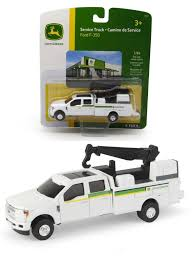 ERTL 1 64 John Deere 2017 Ford F-350 Crew CAB Dually Dealership ... Store Diecast Intertional Semi Trucks Best Truck Resource Seagrave Rear Mount Ladder Fire 164 Model Amercom Spec Cast And Diecast Promotions Group Scale Custom Cars Trucks Trailers Hd Youtube Greenlight Sd Series 1 2017 Workstar Gulf Oil Durastar Flatbed With Fuel Kenworth Models Pinterest Rmz City Diecast Man Dhl Contai End 1282019 256 Pm Truck Polis Police Diraja Malays 332019 12 Hot Wheels Monster Jam Chill Out Scale Die