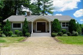 Dresser Hill Estates Charlton Ma by 24 Beach Head Rd Nottingham Nh 03290 Single Family Home For Sale