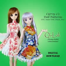 Free Knitting Patterns For American Girl Dolls Sanderellas1com