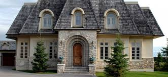 RS Homes   Luxury Custom Home Builders And Renovators In Toronto ... Custom Home Building Design Cstruction Ultra Luxury House Plans T Lovely Floor Designs Fratantoni Luxury Estates Full Service Image By Sweaney Homes Inc Maions Pinterest House Impressive 20 Plans Ideas Of 40 Best Builders Model Randy Jeffcoat Baby Nursery Custom Homes Customs Designs Two Brent Gibson Classic Awards Magazine And Floor Peenmediacom Home Buildertop Builderscustom Homemaions Perth Oswald