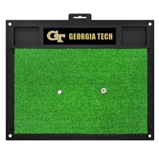 Golf Equipment - Outdoor Sports - The Home Depot Best 25 Outdoor Putting Green Ideas On Pinterest Golf 17 Best Backyard Putting Greens Bay Area Artificial Grass Images Amazoncom Flag Green Flagstick Awakingdemi Just Like Chipping Course Images On Amazing Mini Technology Built In To Our Artificial Greens At Turf Avenue Synlawn Practice Better Golf Grass Products And Aids 36234 Traing Mat 15x28 Ft With 5 Holes Little Bit Funky How Make A Backyard Diy Turn Your Into Driving Range This Full Size