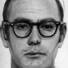 The Zodiac Killer Was Not As Brilliant As You Think And Why He Has