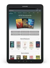 Samsung Galaxy Tab E NOOK 9 6 by Barnes & Noble