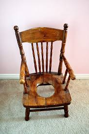 Antique Potty Chair | Country Living In 2019 | Antique ... Amazoncom Wwwlaurelcrowncom French Country Cane Chair Vintage Josef Hoffman Bentwood Prague 811 Ding Set Cane Back Ding Chairs Musicatono Woman In Real Lifethe Art Of The Everyday Antique Chairs Wooden Baby High With Seat Whats It Worth Carriage A Common Colctible But Victorian Pair Tall Early 1900s Childs Wood Painted Vintage Oak Rocker Press Seat Seating Kinder Modern Boudoir Style Astonishing Fniture