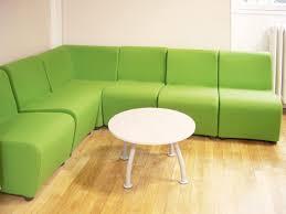 canape chauffeuse modulable canapé tampa alena mobilier hébergement collectivitésalena