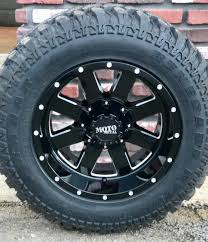 MO962 18x10 Moto Metal MO962 Black/Milled With 33's | Goodwheel ... To Those Running 27570r18 Tires Page 9 Ford F150 Forum Toyota Tacoma Trophy D551 Gallery Fuel Offroad Wheels 2011 Chevrolet Silverado 1500 Moto Metal Mo970 Rough Country Introducing Our Rr2 18x9 0 Truck Relations Race Star Mustang Dark Drag Wheel 18x105 92805154 Dsd 05 Mikes Auto Parts Online Services Xxr The Pursuit Of Lweight Mo962 18x10 Blackmilled With 33s Goodwheel 8775448473 Mo970 Black Machined Chevy Mht Inc Lvadosierracom Offset Picture And Info Thread Leveled 2010 W 20x12 44