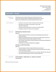 7 Pastoral Resume Template Pastor Resume Templates - Resume Samples Pastor Resume Samples New Youth Ministry Best 31 Cool Sample Pastoral Rumes All About Public Administration Examples It Example Hvac Cover Letter Entry Level 7 And Template Design Ideas Creative Arts Valid Pastors 99 Great Xpastor Letters For Awesome Music Kenyafuntripcom 2312 Acmtycorg