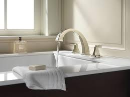 54 X 27 Bathtub With Surround by Tub Surround With Window Epienso Com