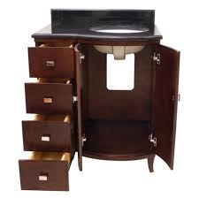30 Inch Bathroom Vanity With Drawers by Creative Of 30 Inch Vanity With Drawers 30 Inch Bathroom Vanity