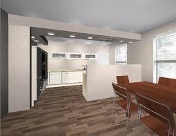 unsere neue küche unbeendet küchen forum