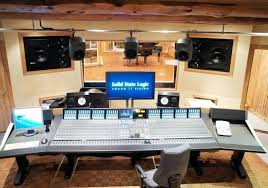 Recording Studio Decor Medium Size Of Design Ideas