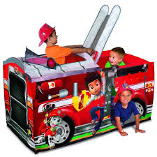 Paw Patrol Playhut Fire Truck Playhouse Kids Tent Nickelodeon Fort ... Gertmenian Paw Patrol Toys Rug Marshall In Fire Truck Toy Car Overview Of Toys Firetruck Man With A Pump From Bruder Cars Amazoncom Matchbox Big Boots Blaze Brigade Vehicle Concrete Mixer Ozinga Store Kids Pedal Fire Truck Games Compare Prices At Nextag Learn Trucks For Playing Vehicles Fireman The Best Of Toddlers Pics Children Ideas Squad Water Squirting Battery Operated Engine Playmobil Feuerwehr Hydrant New Two Seats For Plastic Ride On Cartoon Building Blocks Baby Diy Learning