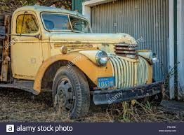 Old Chevrolet Truck; Mitchell, Oregon Stock Photo: 89389571 - Alamy Pictures Chevrolet Classic Truck Automobile Old Chevy Wallpapers 44 Images Free Images Outdoor Street Vintage Retro Old Transportation 2016 Best Of Pre72 Trucks Pickup Perfection Photo Gallery Theres A New Deerspecial Super 10 The Blazer K5 Is Vintage You Need To Buy Right Matt Sherman 1969 69 Hot Rod Network Truck Parked In The Town Altea Costa Blanca Classic Chevrolet 1966 60 Series Chevys First Start 2014 Youtube Curbside 1965 C60 Maybe Ipdent Front