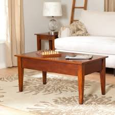 coffee table sets for sale on hayneedle shop unique cocktail tables