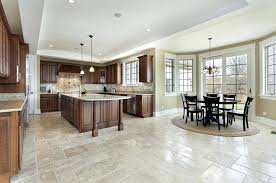 Dining Room Colour Schemes 2015 Choosing The Best Color Stone To Complement Your Decor Living Colors