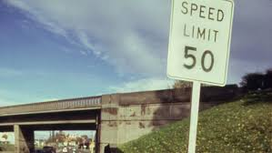 A Brief History Of Michigan's Speed Limits Speed Limit Signs Sign Limits Big Trucks And Buses Physically Unable To Speed Regulators Suggest Maryland Drivers Alliance Forest Heights Camera Big Rigs On Us Roads Often Drive Faster Than Their Tires Can Ruced In School Zones Public Works City Of Winnipeg Free Images Road Traffic Car Automobile Driving Travel Van Pickup Limits Explained Parkers 80 Mph Limit Coming More Half Wyomings Nikola Corp One Map Shows Michigan Highways That Will See Increase Advisory Wikipedia
