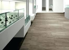 Tile Flooring Ideas Modern Vitrified Floor Tiles Design For Living