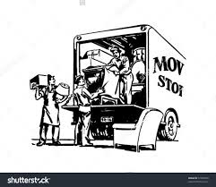People Moving Collection 1 2 At Clipart House Move - Clip Art ... Clipart Of A Grayscale Moving Van Or Big Right Truck Royalty Free Pickup At Getdrawingscom For Personal Use Drawing Trucks 74 New Cliparts Download Best On Were Images Download Car With Fniture Concept Moving Relocation Retro Design Best 15 Truck Stock Vector Illustration Auto Business 46018495 28586 Stock Vector And