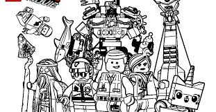 Lego Marvel Superhero Coloring Pages Leg