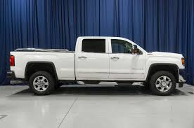 Used 2015 GMC Sierra 2500 HD GFX Z71 4x4 Diesel Truck For Sale - 47351 Warrenton Select Diesel Truck Sales Dodge Cummins Ford Used 2015 Gmc Sierra 2500 Hd Gfx Z71 4x4 Diesel Truck For Sale 47351 This Will Be What My Truck Looks Like Soon Trucks Pinterest Lingenfelters Chevy Silverado Reaper Faces The Black Widow Chevytv Cars Norton Oh Max 2006 2500hd Lt Duramax Very Clean 81k Miles For Near Bonney Lake Puyallup Car And Used 2012 Chevrolet Silverado Service Utility For Duramax Pics Drivins 2010 3500 Sale Lewisville Autoplex Custom Lifted View Completed Builds