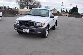 2004 Toyota Tacoma - Short Review & Guide On Buying A Used Car ... Used Truck Hgv Reviews Commercial Vehicle Buyers Guides Insurance Buying Guide Bigwheelsmy Parts Cstruction Equipment Page 5 Lemonaid New And Cars Trucks 19902015 Phil Edmston Out Tomorrow Motor 24 April 2018 Diesel Van Car Consumer Reports 97890438800 Amazoncom Best Pickup Trucks For 8000 10 Pickup You Can Buy Summerjob Cash Roadkill Fding The Right F150
