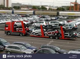 100 Volkswagen Trucks Car Loading Loading New Vehicle VW Golf V