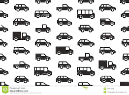 Seamless Pattern With Cars And Trucks Stock Vector - Illustration Of ... Used Cars Springfield Mo Trucks Cox Auto Group Ice Cream Truck Craigslist South Bend And Trump Auto Car Tariffs Automakers Ford Bmw Gm Toyota Kia Blast Lemonaid New 2012 Dundurn Press Transportation Set And Vector Art Getty Images 1948 Ad For Seven Pioneering Ewillys Tips Methods On Getting Hind Aboud Kabawat World Greer Sc Dealer Of Quality Preowned Miss Sewsitall Golden Book Love Buy Tiger Tribe Colouring Old Classic In Dickerson Texas Stock Photo Image Highestscoring American Suvs Consumer Reports