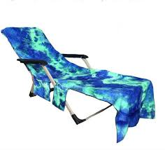 Cheap Beach Lounge Chair Walmart, Find Beach Lounge Chair ... 2pc Folding Zero Gravity Recling Lounge Chairs Beach Patio W Utility Tray Ideas Walmart Lawn For Relax Outside With A Drink In Fniture Enjoy Your Relaxing Day Outdoor Breathtaking Chair Cozy Pool Cool Lounge Chairs Decor Lounger And Umbrella All Modern Rocking Cheap Find Inspiring Design By Rio Deluxe Web Chaise Walmartcom Bedroom Nice Brown Staing Wrought Iron