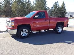 Cheap Cars And Trucks Cda Idaho | Best Truck Resource Cd Imtuvas Usb Valdiklis Alpine Cde120r 47 Exotic Custom Truck Shop Tampa Autostrach Lifted Ram Trucks Slingshot 1500 2500 Dave Smith Coeur D Alene Idaho 62014 Car Alene 2014 A City Wide Stereo System Android Apple Tv At Trailer Wraps Nj Graphics Nyc Max Vehicle Motors Chevy Tucson Flatbeds Pickup Highway Products Cheap Cars And Cda Best Resource Yes Or No On The Yellow Maserati Granturismo Sport Want One Call