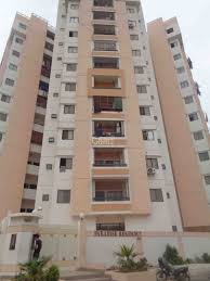 100 500 Square Foot Apartment Feet For Rent In Muslim Commercial Area
