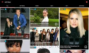 Celebrity News -airG Buzz Feed - Android Apps On Google Play Airg Hashtag On Twitter Chatting Apps Here Is How You Can Kill Time While Having Fun Big Barn World App Ranking And Store Data Annie Home Facebook Game Ui Super Harvest Frenzy Behance Enexachti34s Soup To Access Airg Chat The Computer A Guide Airg Mobile Network Airg Chat Site Welcome Your Help Center Supersonic Forums Trucos Tricks Dreamer_krazy Ver Perfiles Vip Y Comentarios