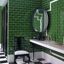 heritage bathrooms wynwood suite with 3 taphole basin mixer and