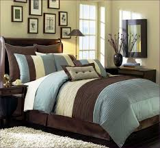 Marshalls Bed Sets by Bedroom Mission Style Bedding Bedding Essentials Home Sense