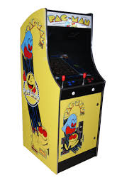 Mortal Kombat Arcade Cabinet Specs by Arcade Rewind Our Machines Arcade Machines For Sale