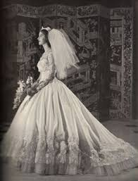 Free Vintage Brides graphs for Beautiful women and